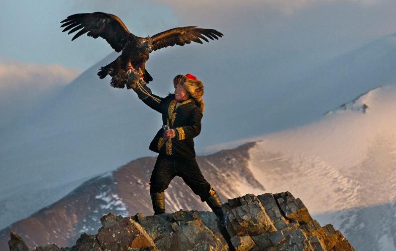 Programme_eagle