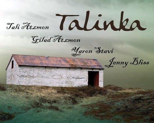 rsz_talinka