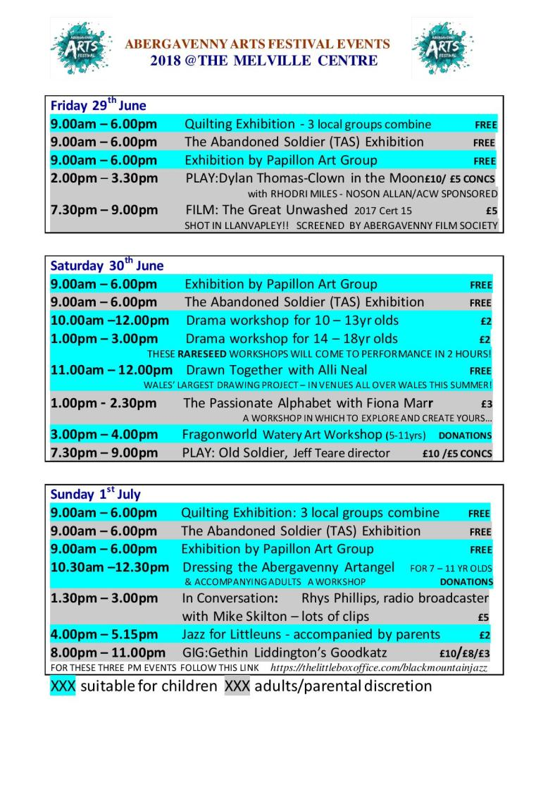 Melville Art Festival events 03062018-page-001